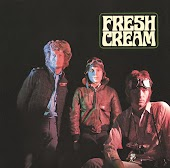 Fresh Cream (Remastered)