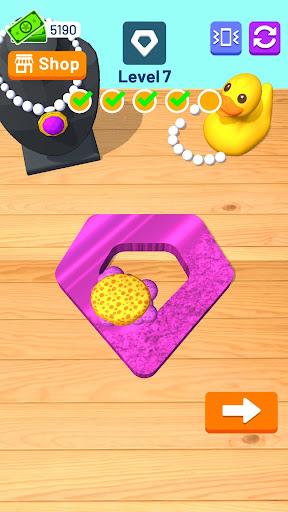 Jewel Shop 3D screenshots 4