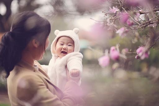 """Nhung """"bo sung"""" sai lam anh huong den qua trinh nuoi con bang sua me - hinh 1"""