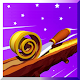 Wood Roll Spiral Download for PC Windows 10/8/7