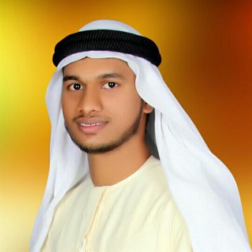AYYOOB KP NATTUKAL avatar image