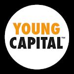 Vacatures zoeken YoungCapital Icon