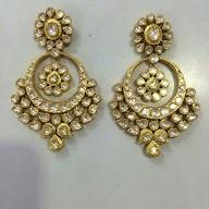 Govind Soni Jewellers photo 1