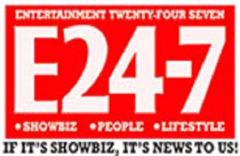 E24-7 Magazine- screenshot thumbnail
