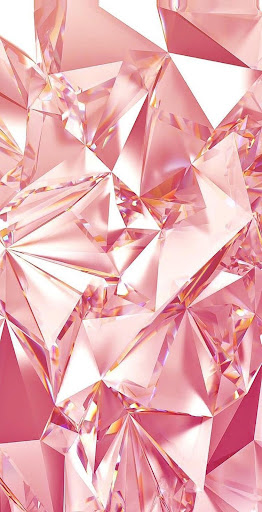 Rose Gold Marble Wallpapers App Report On Mobile Action