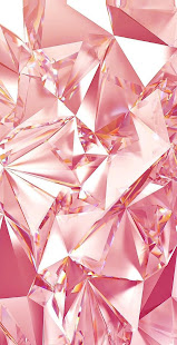 Rose Gold Marble Wallpapers On Windows Pc Download Free 1 5