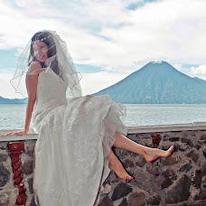 Fotógrafo de bodas Adolfo De leon (creativesolution). Foto del 20.10.2018