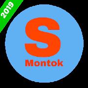 SiMontok 2019 - VPN Buka Situs Yang Diblokir FREE