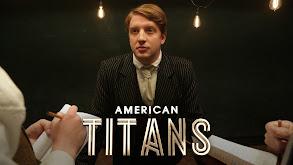 American Titans thumbnail