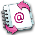 T-Mobile Contacts icon