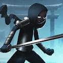 Ninja Escape:Dark Reign icon