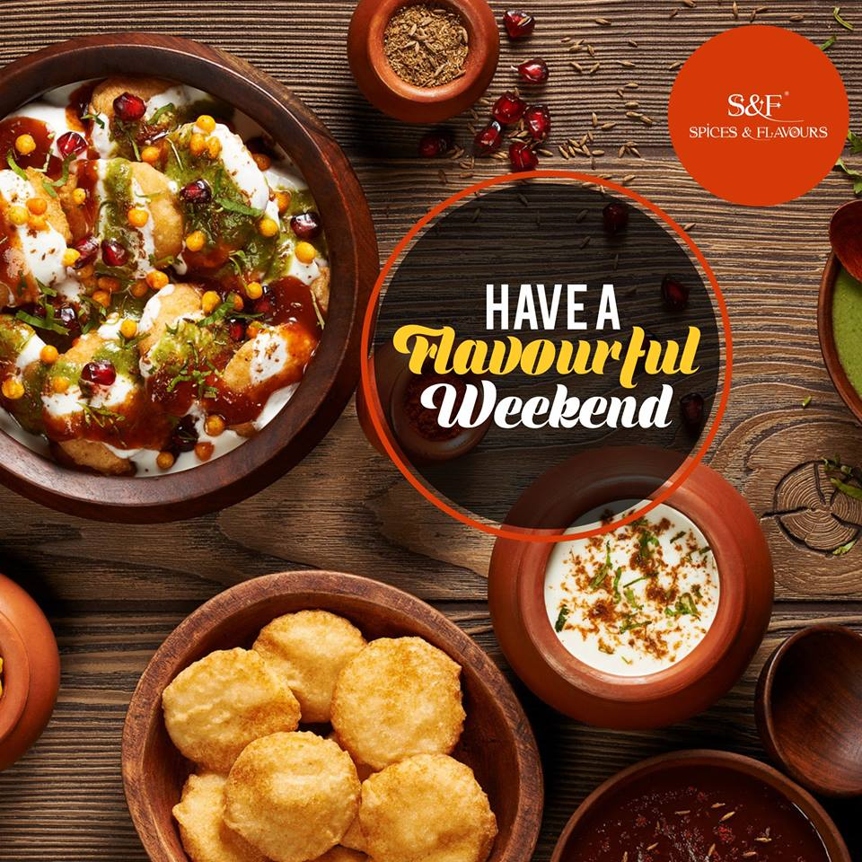 spices&flavours-best-vegetarian-restaurants-in-mumbai_image