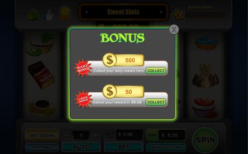 Sweet Slots|玩博奕App免費|玩APPs