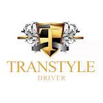 Transtyle Affiliates icon