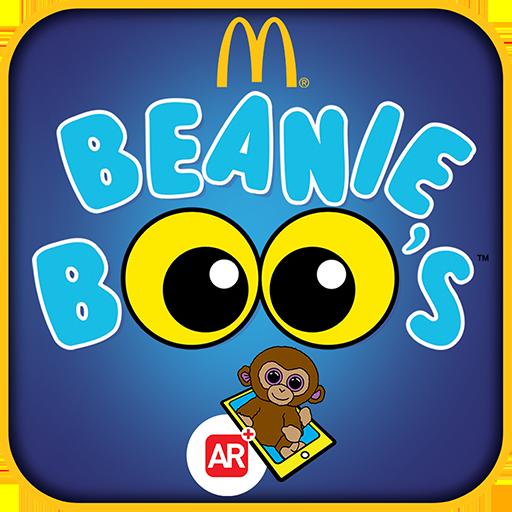 Beanie Boo's