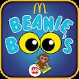 Beanie Boo's icon