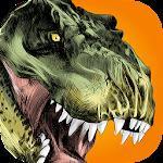 Смотри, Динозавры в Дикси! Icon