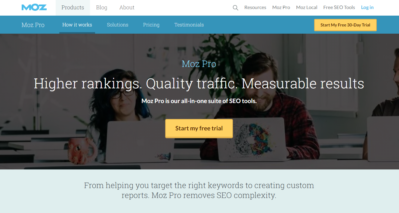 15 Best Digital Marketing Tools to Grow Your Business 4