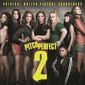"""Back To Basics (From """"Pitch Perfect 2"""" Soundtrack)"""