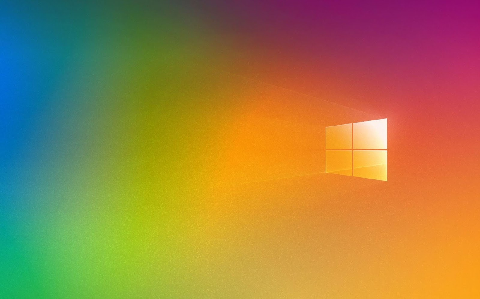 Microsoft is throttling availability of Windows 10 20H2 ...