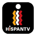 HispanTV icon