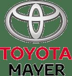 Mayer Toyota