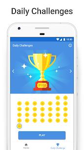 Sudoku.com – Free Game 2