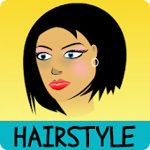 Hairstyle, Hairdresser Lessons