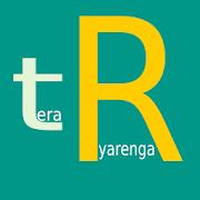 Ryarenga