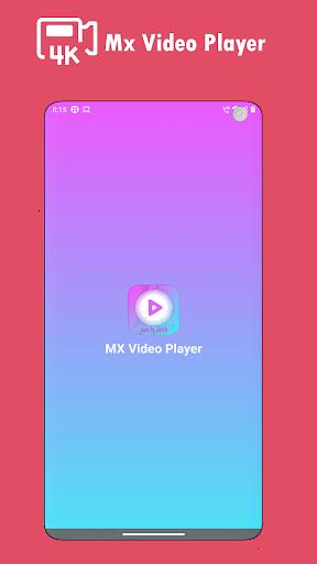 Full HD MX Player (Pro) 2020 1.9 Screenshots 2