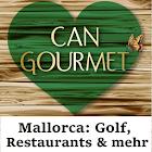 Mallorca Golf, Gourmet & mehr icon
