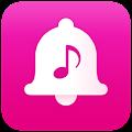 뮤직벨링 [LGU+]벨소리, 통화연결음, MP3, 뮤직, 음악 download