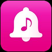 App 뮤직벨링 [LGU+]벨소리, 통화연결음, MP3, 뮤직, 음악 APK for Windows Phone