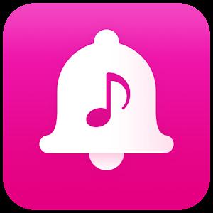 뮤직벨링[LGU+]벨소리,필링,MP3,뮤직,음악,컬러링 apk