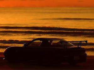 RX-7 FD3S 前期 平成7年式 TypeRバサーストのカスタム事例画像 りゅうじん@黒豹FDさんの2020年10月20日23:57の投稿
