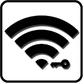 Free Wifi Password Secure 2015