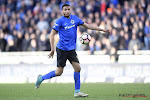 """Voormalig Club Brugge-talent en Belgisch belofteinternational oogst lof in Nederland als vervanger van Delcroix: """"Het ei van Columbus"""""""