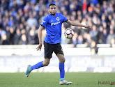 🎥 Touba (ex-Club) scoort tegen Verrips (ex-KVM) en is matchwinnaar in Eredivisie