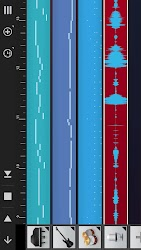 Walk Band - Multitracks Music