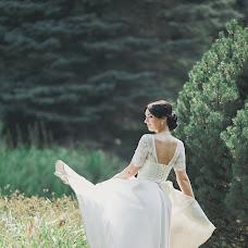 Esküvői fotós Marina Smirnova (Marisha26). Készítés ideje: 14.08.2014
