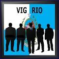 Vig Rio