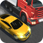 City Traffic Racer Dash 1.3 Apk