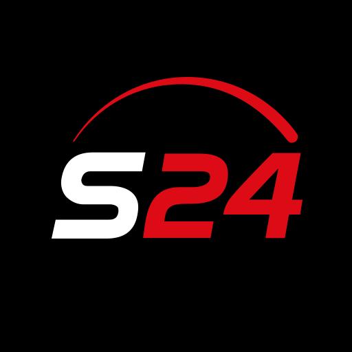 Sport 24: L'actu sport 運動 App LOGO-APP試玩