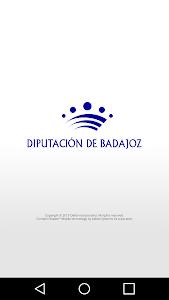 Bibliotecas Diputación Badajoz screenshot 6