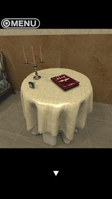 脱出ゲーム MONSTER ROOM2のおすすめ画像5