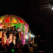 Wedding photographer Vijay Eesam (eesam). Photo of 22.02.2014