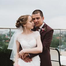 Wedding photographer Yuliya Korobova (dzhulietta). Photo of 28.02.2016