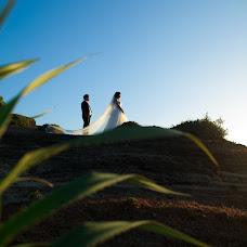 Wedding photographer Thanh Loi (thanhloi). Photo of 22.03.2017