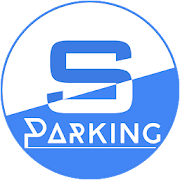 s-Parking