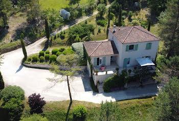 maison à Plazac (24)